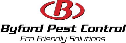 Byford Pest Control - Eco Friendly Solutions